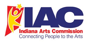 Indiana Arts Commission.jpg